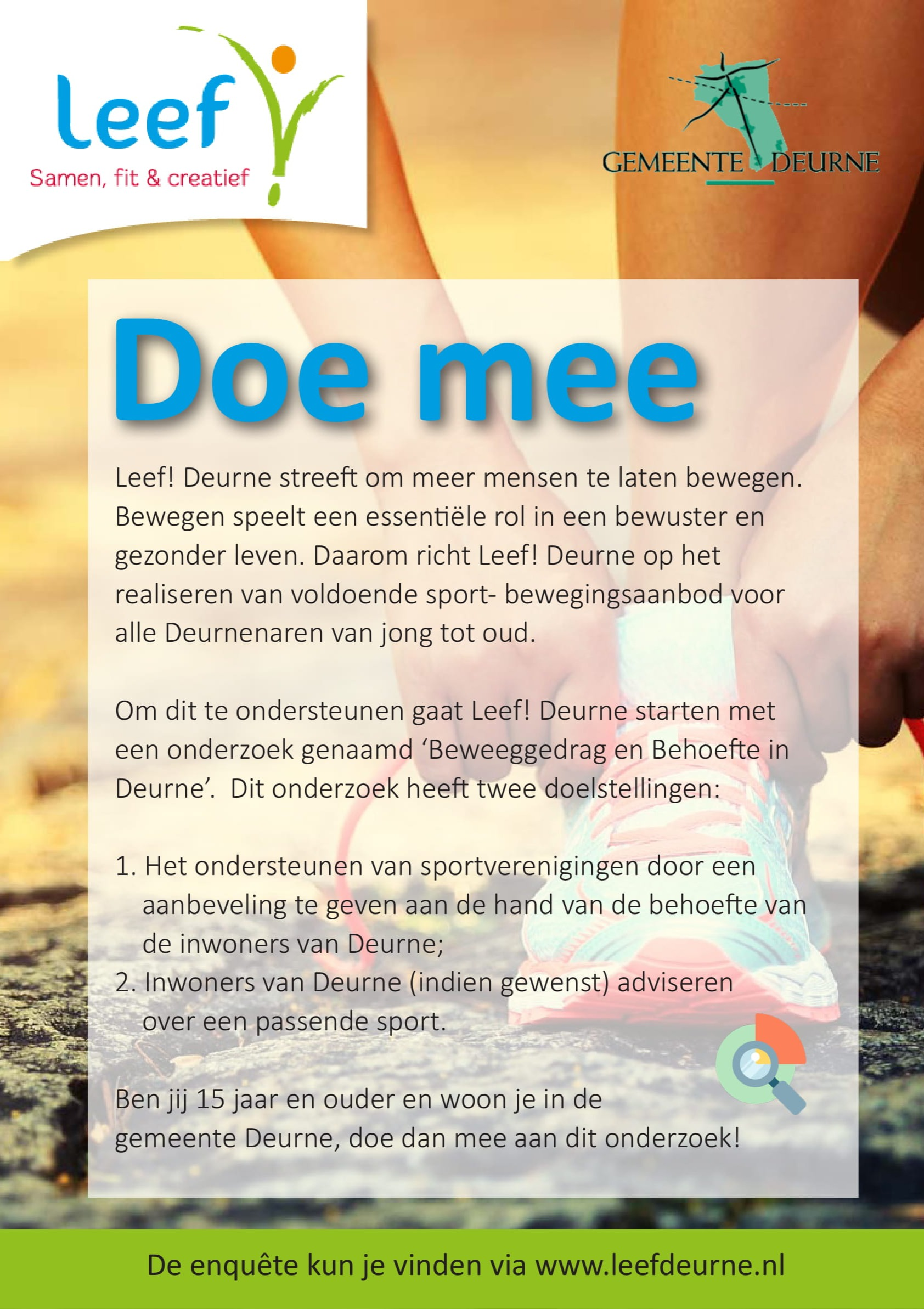 Download het PDF-document 'Flyer Doe Mee'